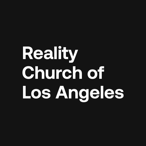 Reality LA Logo