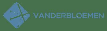 Revised Logo Design-3