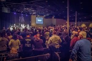 Richwoods 2 Worship Service copy-1