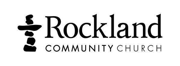 Rockland CC Logo Black