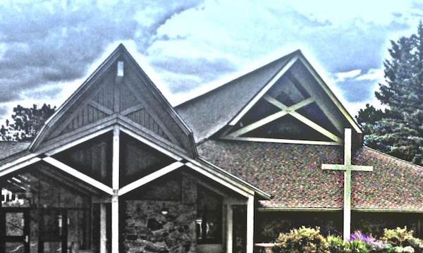 Rockland_Community_Church.jpg