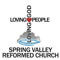 SVRC 2 Logo