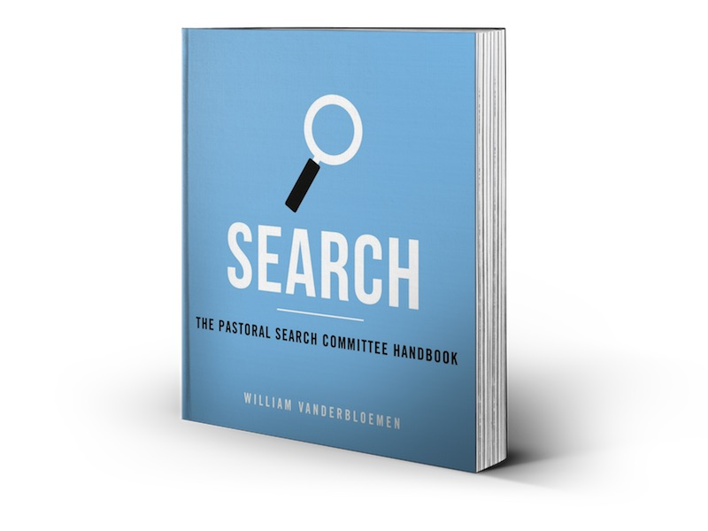 Search_The_Pastoral_Search_Commitee_Handbook_Cover_800.jpg