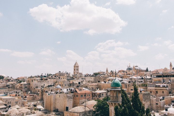 Should You Take Your Team To Israel? with David Whiting.jpg