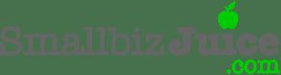 SmallBizJuice_Logo.png