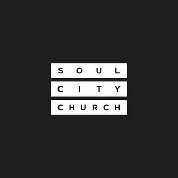 SoulCityChurch_Logo_Bars