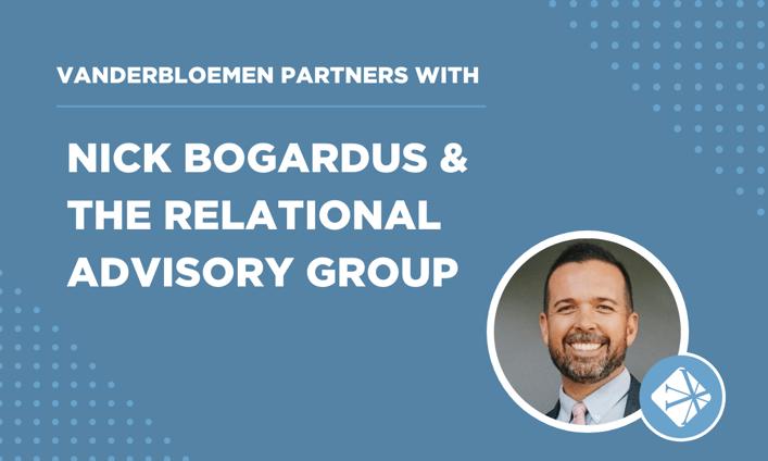 Strategic Partners-1
