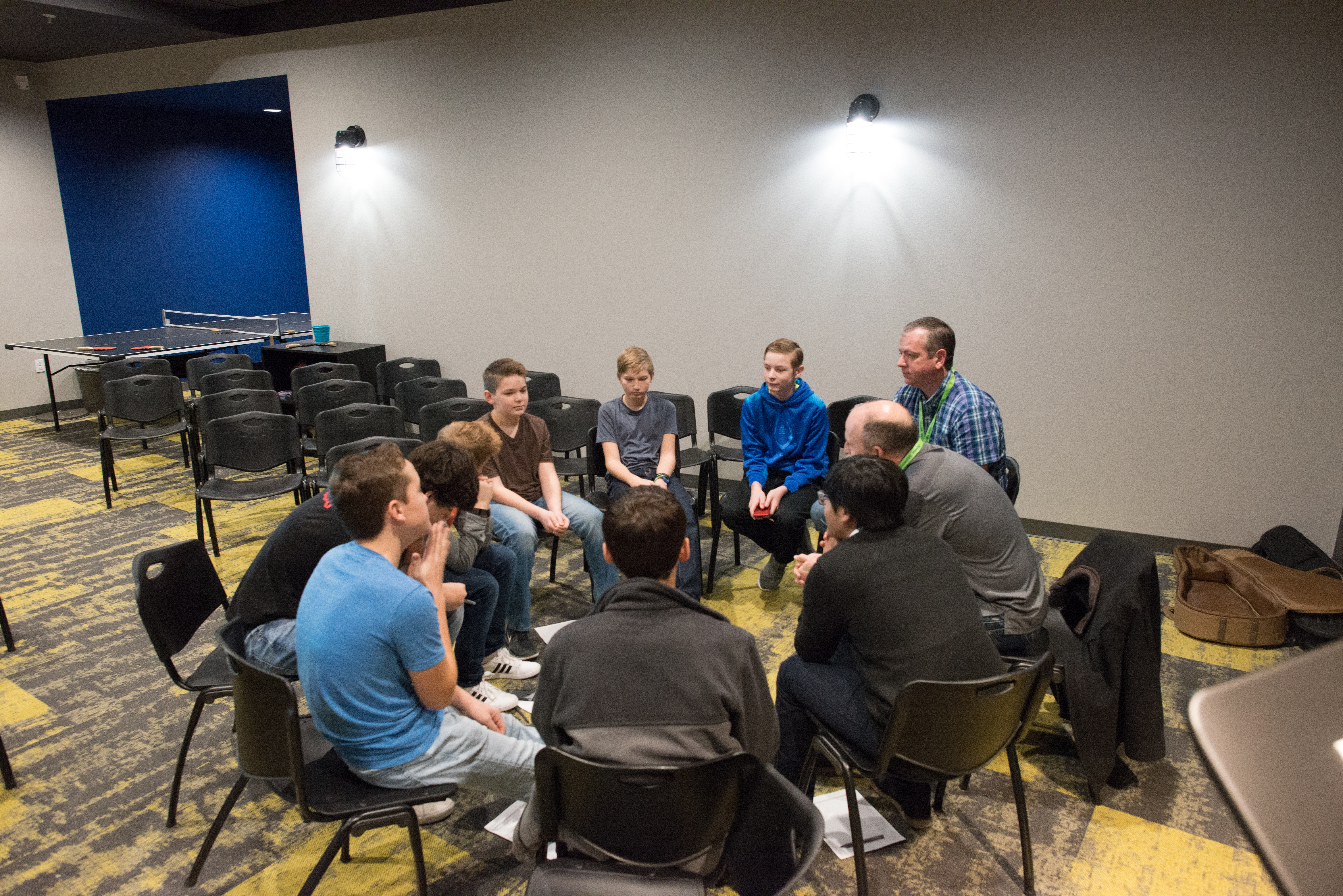 Student Small Group.jpg