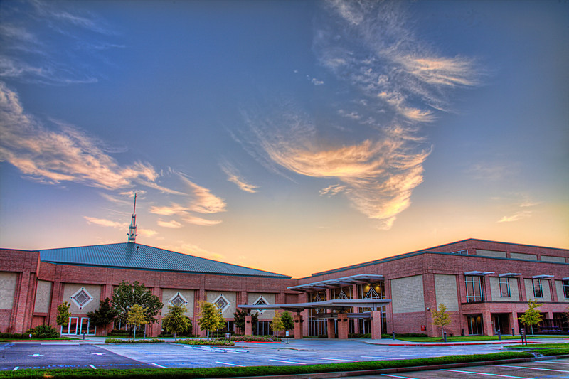 Sugar_Creek_Baptist_Church-1.jpg