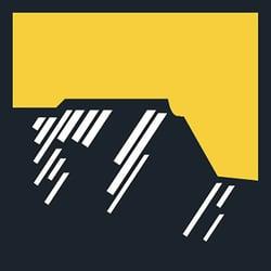 Table Rock Fellowship Logo_Icon copy 2
