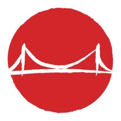 The Bridge Fellowship.jpg
