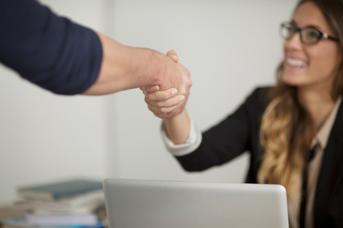 The Do's And Don'ts Of An Onsite Interview.jpg