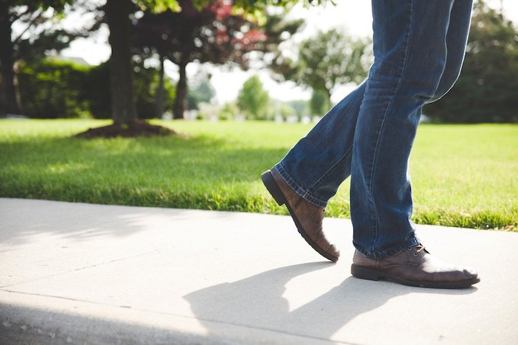 The 4 Types Of Campus Pastors (And Which One You Need