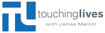Touching_Lives_Logo.jpg