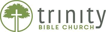 Trinity_Logo_2016_color