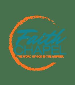 UPDATED_FAITH CHAPEL FINAL LOGO-04