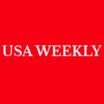 USA Weekly Logo.png