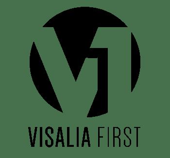 V1_Logo-ver-cmyk-01