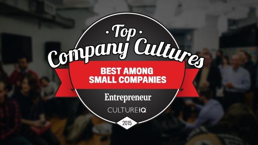 Vanderbloemen_Best_Among_Small_Business_Top_Culture.jpeg