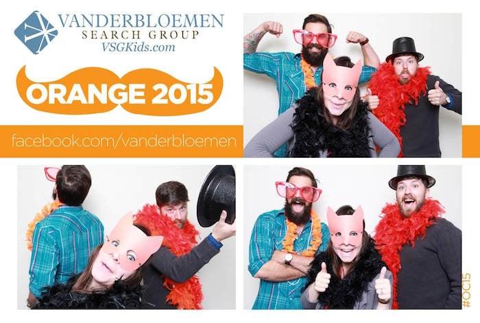 Vanderbloemen_at_Orange_Conference_2015-2