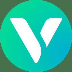 Victory Family Church Logo