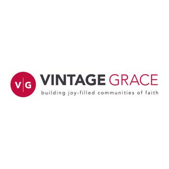 Vintage Grace Logo 1080x1080