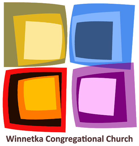 WCC_Logo2017with text