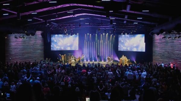 Website-Worship