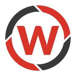 Westminster Chapel - Logo