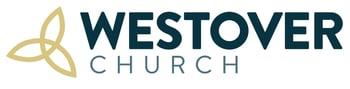 Westover Logo Color