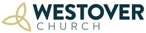 Westover-Logo-Color-large-square