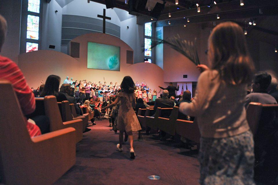 Westwood_Baptist_Church