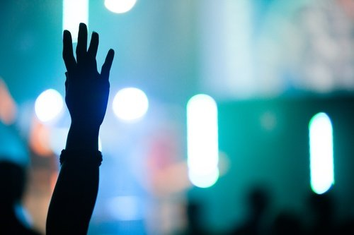 What Worship Style Is Right For Your Church?.jpg