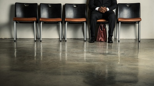 Why Church Leaders Should Hire Entrepreneurial Staff Members