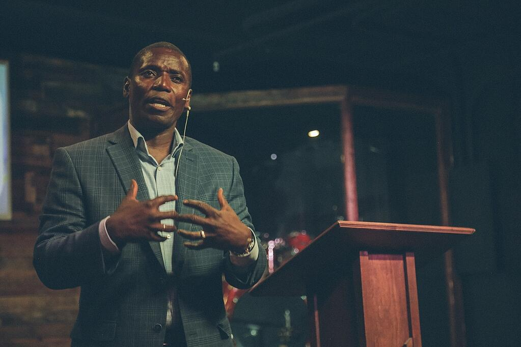 Why Your Church Should Consider Having A Teaching Team.jpg