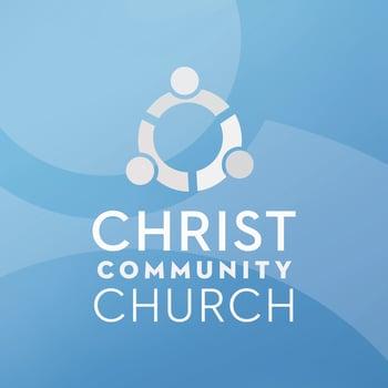 ccc_logo_square_blue