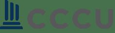 cccu logo_final