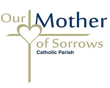 church logo 2018