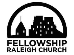 church_logo