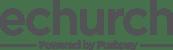 eChurch Logo
