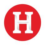 Houstonia_Magazine