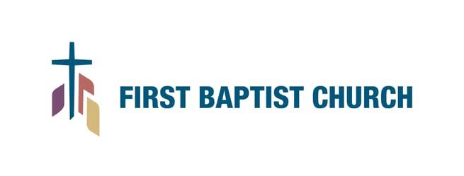 fbcwf full logotype 2019 -- multicolor with type