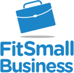 fitsmallbusiness-logo.f7df9f67.png