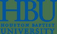 hbu logo