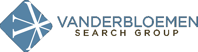 Vanderbloemen Logo