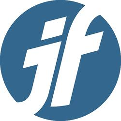 johnson ferry logo_graphic only_solid-20