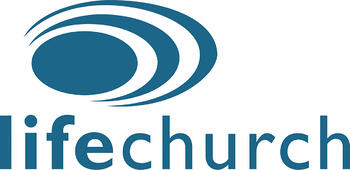 lifechurch canton logo-1