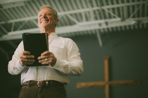 Two Strategies For Pastors To be Better Communicators