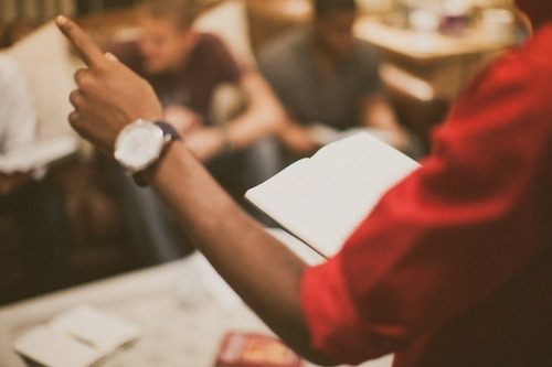 6 Ways For Church Leaders To Become Effective Delegators