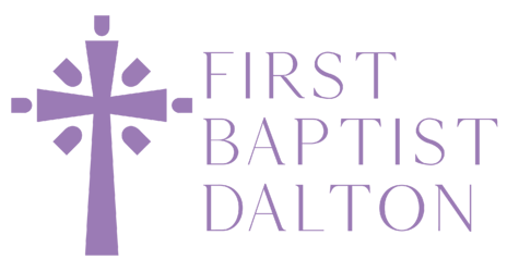 logo (cropped)
